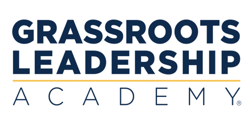 Grassroots Leadership Academy